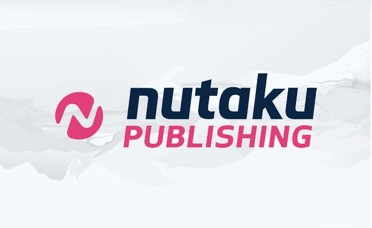 Nutaku Publishing